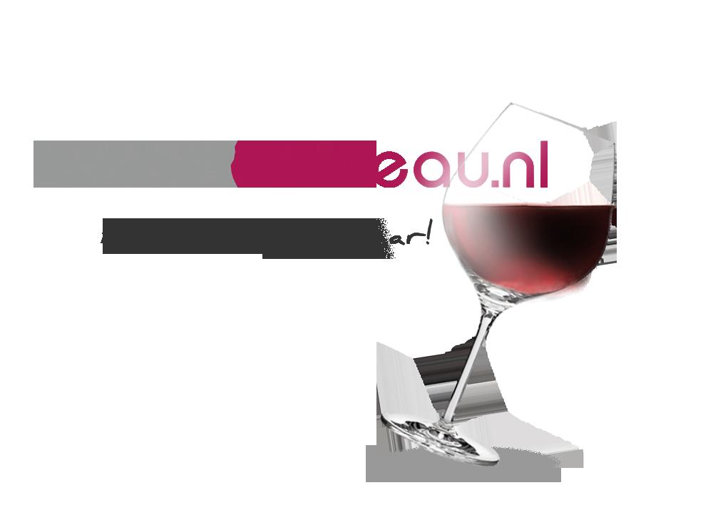 Proostcadeau.nl
